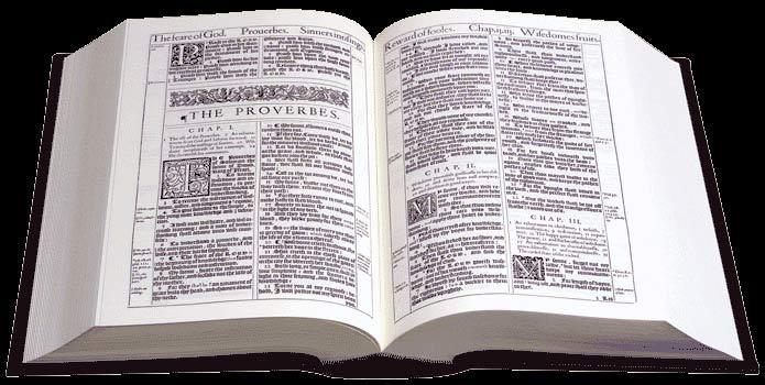 PDF NIV STUDY BIBLE PDF DOWNLOAD - Numeriq PDF